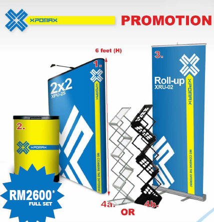 promotion-for-exhibition-booth