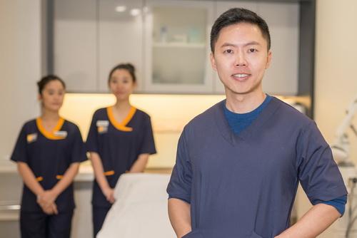 Aesthetic-Doctor-Kuala-Lumpur